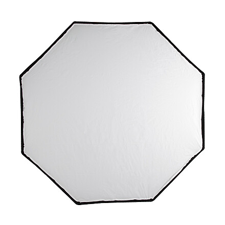 """3x Softbox Modifier Kit for Profoto 60"""" 35"""" and 10"""""""