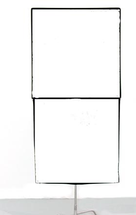 4x4 Floppy Ultrabounce black