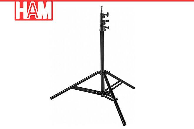 ARRI Light Stand