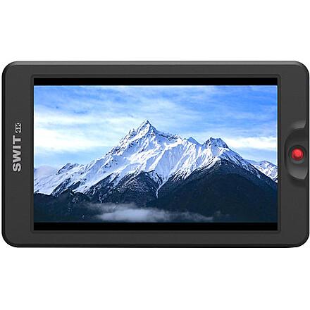 SWIT 7 inch 3000nit Super Bright HDR Monitor (SDI/HDMI)