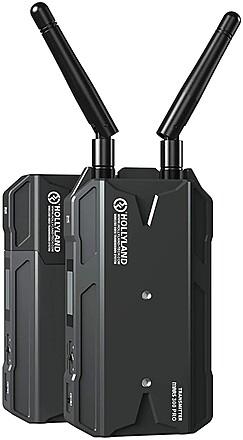 Wireless Transmitter / Receiver 300ft Range 0.08S Low Latency 1080P HD