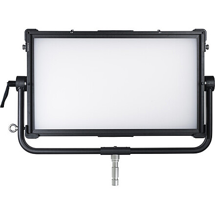 Nanlux Dyno 650C RGBW LED Panel (stronger then Arri Skypanel)