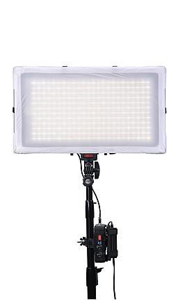 Basic grip/lighting pakage
