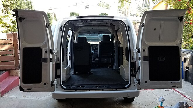 Man with a van + 1 ton grip + lighting package