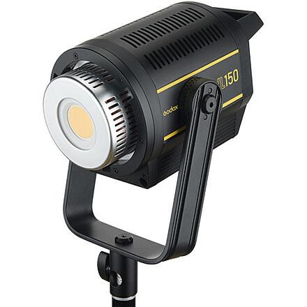 Godox VL150 LED Light