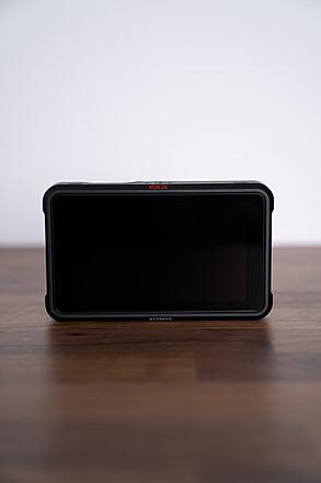 """Atomos Ninja V 5"""" 4K Recorder and Monitor"""