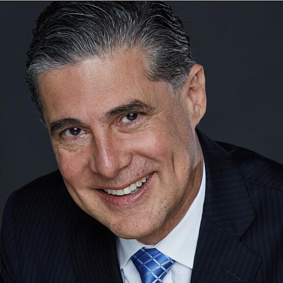 Guillermo Sauceda