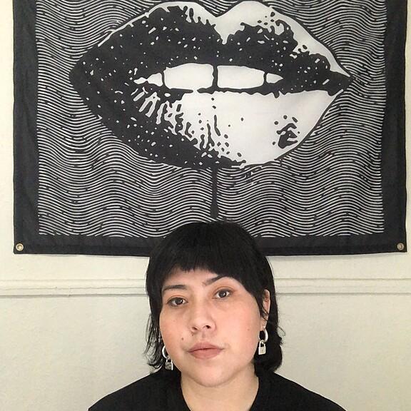 Patricia Carrillo