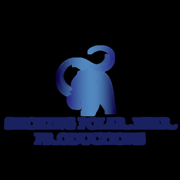 Smoking Polar Bear Productions