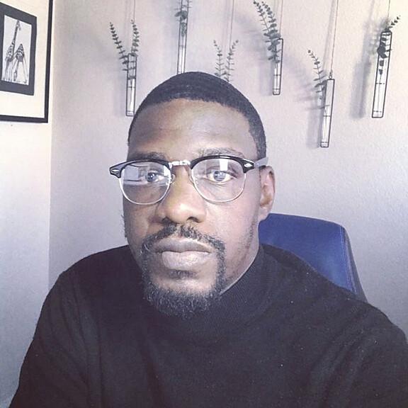 Michael Oyewo