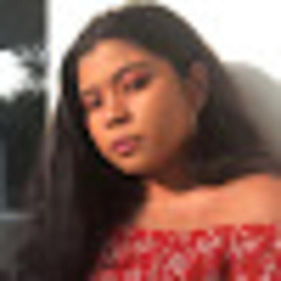 April Edquiban