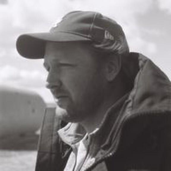 Ashton Bingham