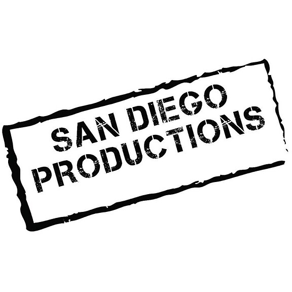 San Diego Production Inc