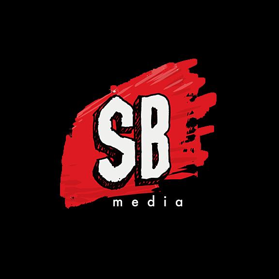 Superbad Media