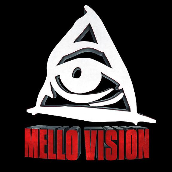 Mello Vision LLC