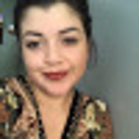 Antonieta Castillo