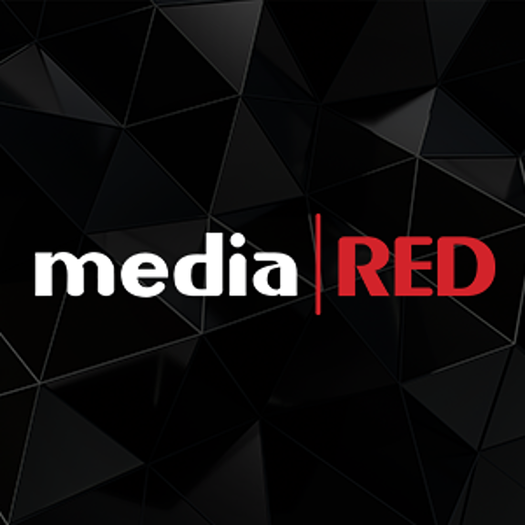 Media Red LLC