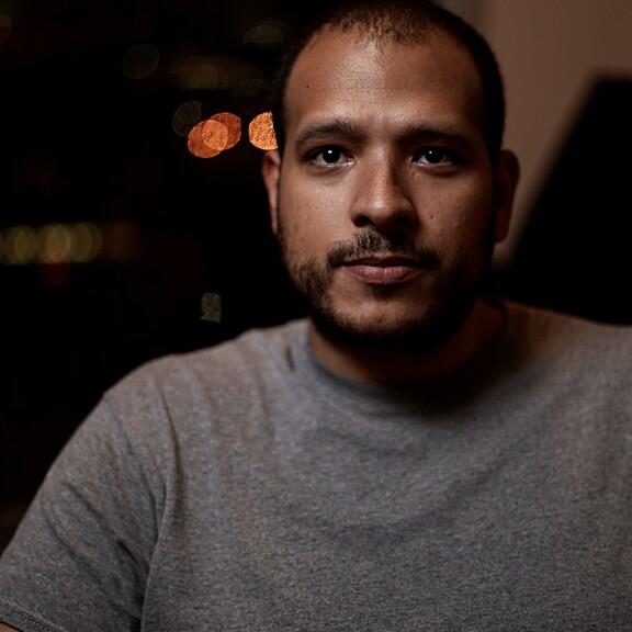 Salman Al-Alawy
