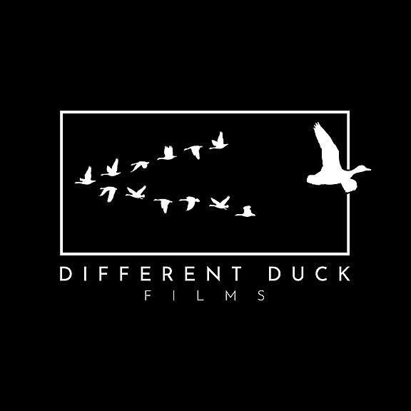 Different Duck Films LLC.