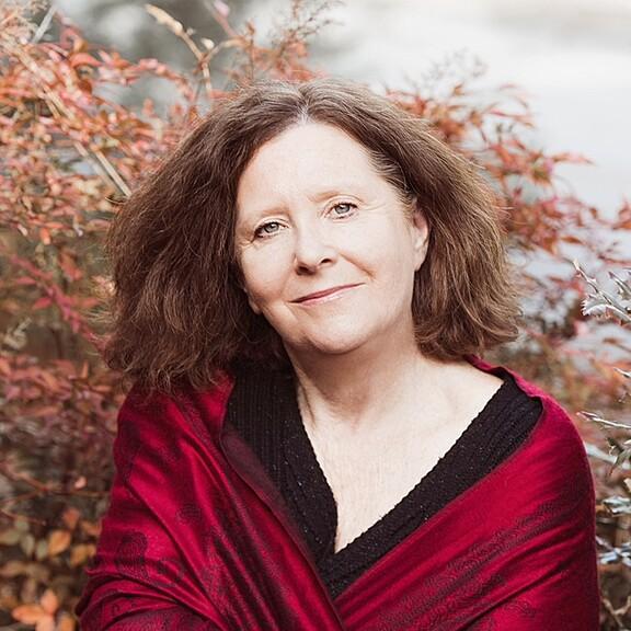 Lynn Venturella