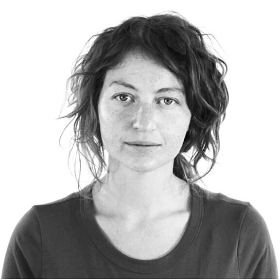 Sophia Stieglitz
