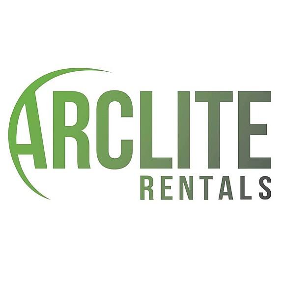 Arclite Rentals, Inc