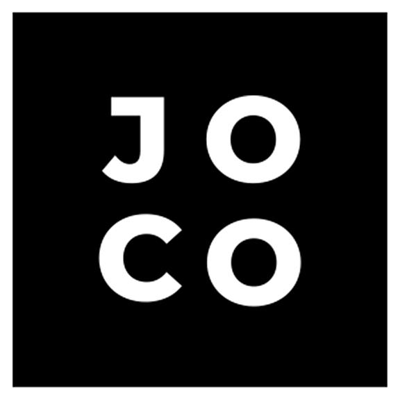 Joco  Media
