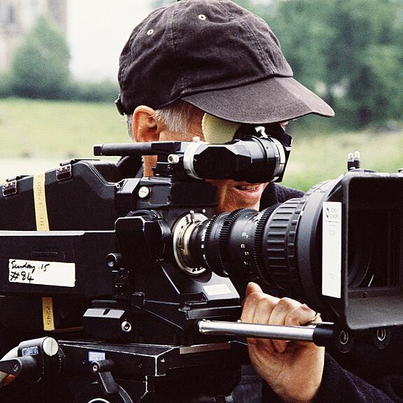 Lapography Films