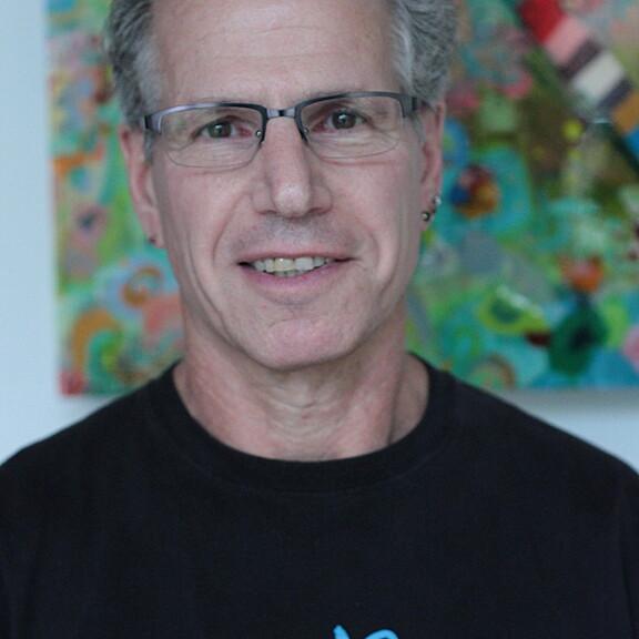 Seth Mellman