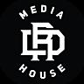 RD Media House LLC