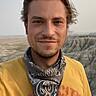 Markus Matei