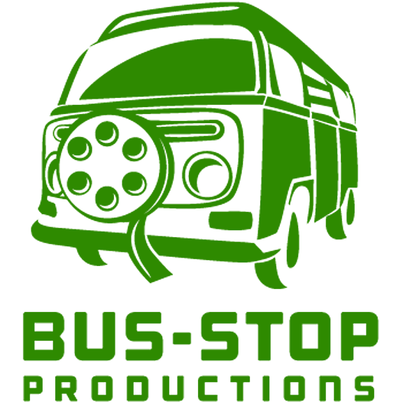Bus-Stop Productions