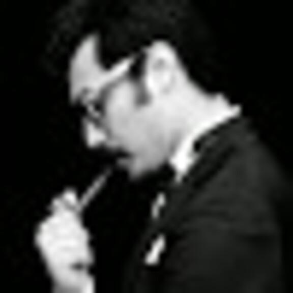 Reymond Villasenor