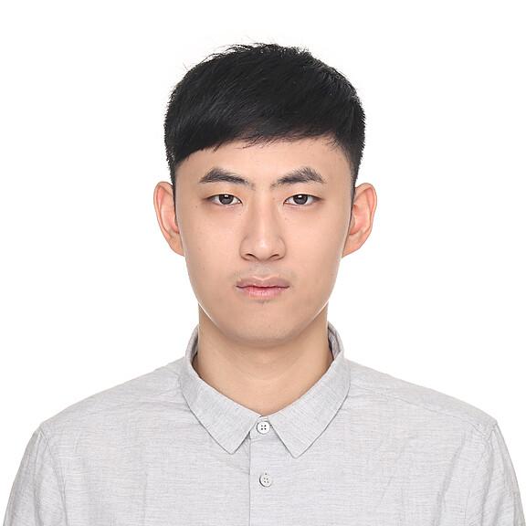 Ruichao Chen
