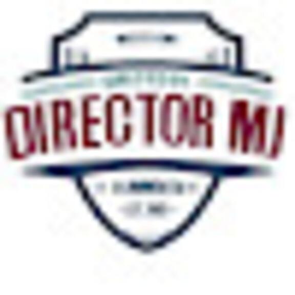 Director Mj