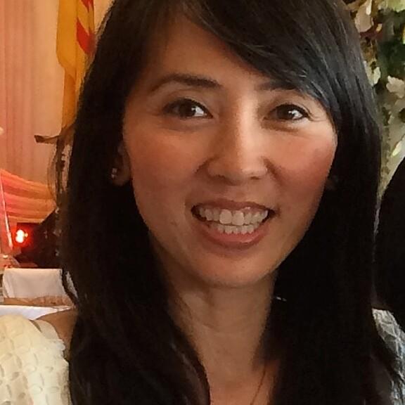 Sommer Nguyen