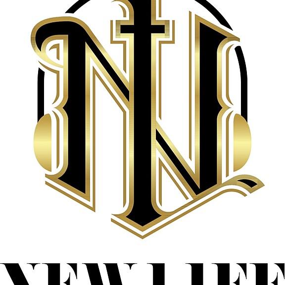 New Life Music Group LLC