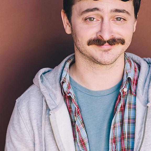 Jesse Kendall