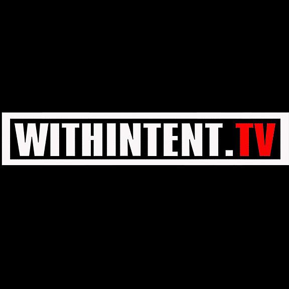 withintent LLC