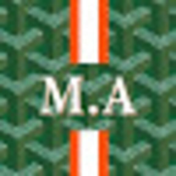 Meshari A