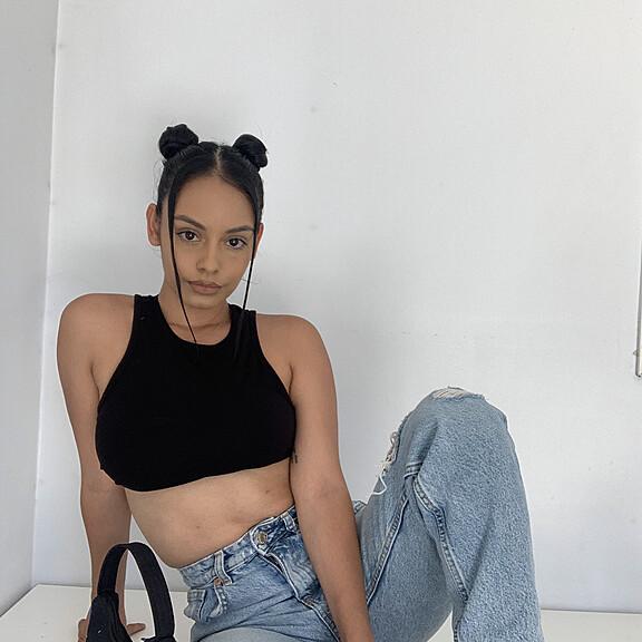 Stephanie Anguiano