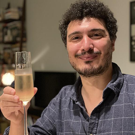 Marcelo Castigliadeoliveira