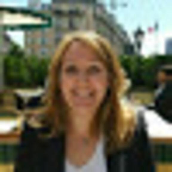 Kristen Meloche