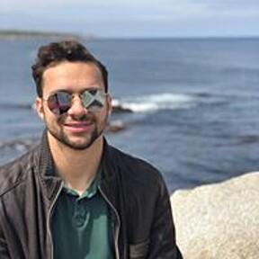 Faisal Owimer