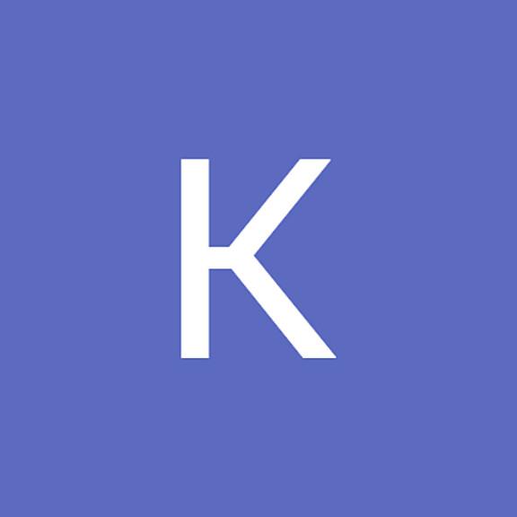 Kit Tran