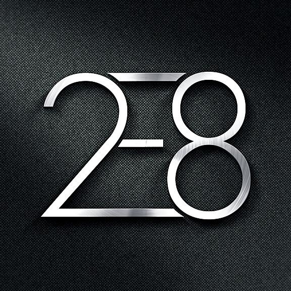 2 East 8th Productions, LLC