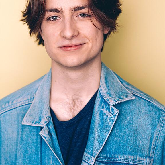 Zachary Branciforte
