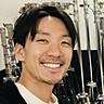 Yoshimasa Miyazaki