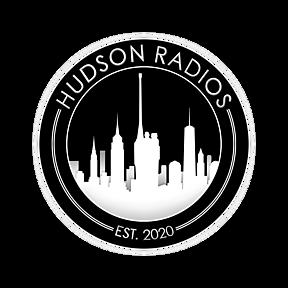 Hudson Radios LLC