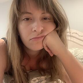 Amanda Prager